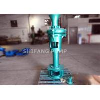 Wholesale PNL-type Mud Pump from china suppliers