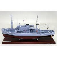 Wholesale Rescue and Salvage Ship (ARS) Models from china suppliers