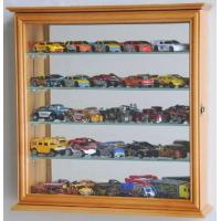 Buy cheap Diecast Collector Cases - Mirrored Back Small from wholesalers