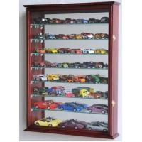 Buy cheap Diecast Collector Cases - Mirrored Back Large from wholesalers