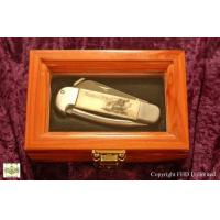 """Wholesale Display Case - Shadow Box 4"""" x 6"""" from china suppliers"""