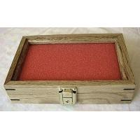 """Wholesale Display Case - Shadow Box 6"""" x 9"""" from china suppliers"""