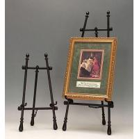 Buy cheap Plate Easels - Large Iron Easels from wholesalers