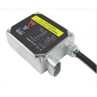 China HID Ballasts advanced ballast with dimmer on sale