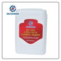 China Good performance Concrete Sealer on sale