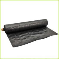 Wholesale Weed Mat from china suppliers