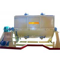 Kettle and Tank Dumping Cylinder Type Stone-Like Paint Equipment