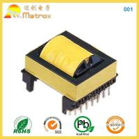 Wholesale Switching Power Transformer ER-35 PTH from china suppliers