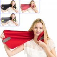 upp Head Rest Car vel Washable Comfortable He Neck Ca Soft Foam Machine Foa Support Travel Pillow