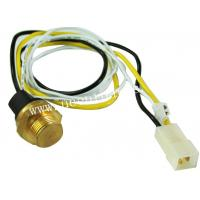 Cooling System Temperature Switch Product IDUC-23