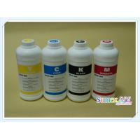 Dye Ink For Epson Piezo Print Head