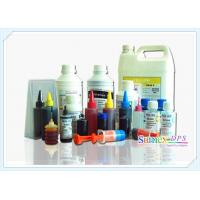 Wholesale Dye Ink from china suppliers