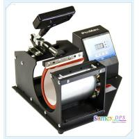 Wholesale Digital Mug Heat Transfer Machine from china suppliers