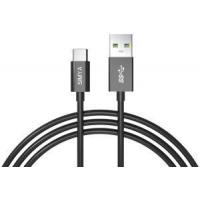 Wholesale 3.0 USB-A to USB-C Charge Cable (5Gbps) from china suppliers