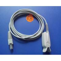 Buy cheap High Quality Palco Adult SpO2 Sensor from wholesalers