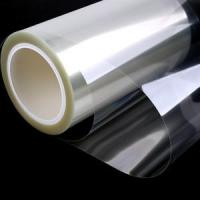 Wholesale Acid and Alkali Resistant Protective Film from china suppliers