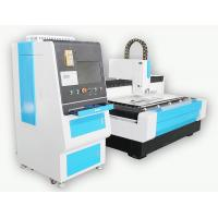 1530 500w raycus cnc fiber laser cutting machine