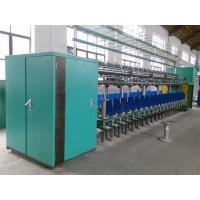 Wholesale Twisting machine from china suppliers