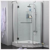 Wholesale Shower Enclosures and Doors Product No.:HSED-07 from china suppliers