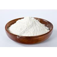 Wholesale Zinc Stearate from china suppliers