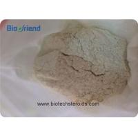 China Pharma Ingredients Lidocaine Hydrochloride Injection CAS 73-78-9 Local Anesthetic Pain Relief on sale
