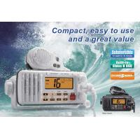 Wholesale SAMYUNG BNWAS VHF MARINE TRANSCEIVER from china suppliers