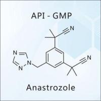 Wholesale Anastrozole from china suppliers