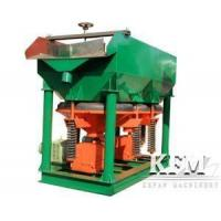 Wholesale Easy Operation Wet Pan Mill for Mining Beneficiation for Sale from china suppliers