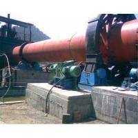 Wholesale Rotary Kiln Dryer Calciner from china suppliers
