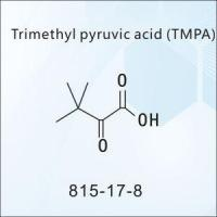 Wholesale Trimethyl Pyruvic Acid from china suppliers