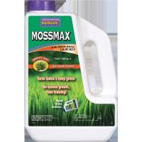 Wholesale MossMax Lawn Granules from china suppliers