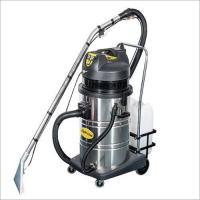 Wholesale Carpet Cleaner from china suppliers