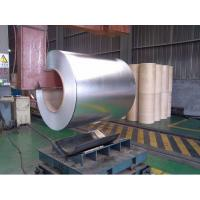 Hot Dip Galvanised Steel Sheet for Cold Room and Construction