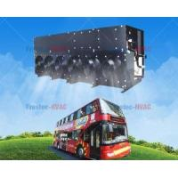 Wholesale Double Decker Bus Air Conditioner from china suppliers