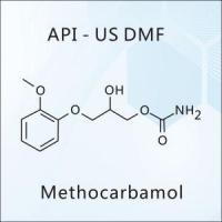 Wholesale Methocarbamol from china suppliers