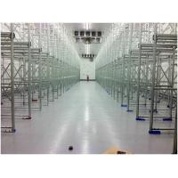 Wholesale Polyurethane floor from china suppliers