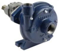 Wholesale Delavan M200C-PM45 Hydraulic Driven Centrifugal Pump from china suppliers