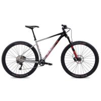 Wholesale Marin Nail Trail 7 Performance 27.5 hardtail mountain bike 2017 from china suppliers
