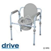 Wholesale Bath Safety Specialty Medical Model:11148-1 from china suppliers