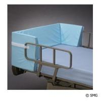 Wholesale Beds Accessories Specialty Medical Model:POS5730 from china suppliers