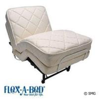 Wholesale Beds Accessories Specialty Medical Model:FAB157 from china suppliers