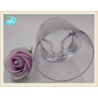 Wholesale Oversized Cheap TRITAN Plastic Whisky Champagne Glasses Cups from china suppliers