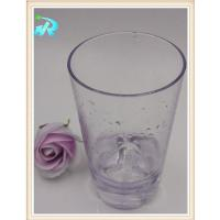 Wholesale Cheap Big Tritan Plastic Whisky Disposable Glasses In Bulk from china suppliers