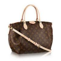 Wholesale Louis Vuitton Damier Ebene Canvas ASCOT N41273 from china suppliers