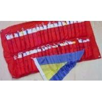 Wholesale Ellcee Internacional Signal Flags from china suppliers