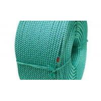 Wholesale Ellcee Floating Green Rope from china suppliers