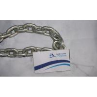 Wholesale Ellcee Din766 Chains from china suppliers