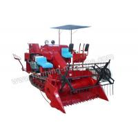 Buy cheap Medium Combine Paddy Harvester from wholesalers