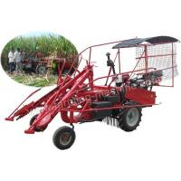Buy cheap Mini Sugarcane Harvester from wholesalers