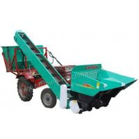 Buy cheap Trailed Corn Harvester from wholesalers